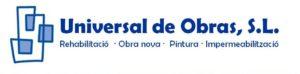 Universal_Obras_logo